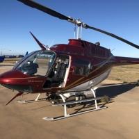county-helicopters-heli-hob-slt