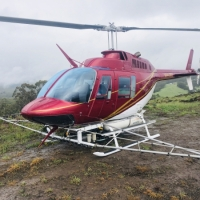 county-helicopters-heli-jiu
