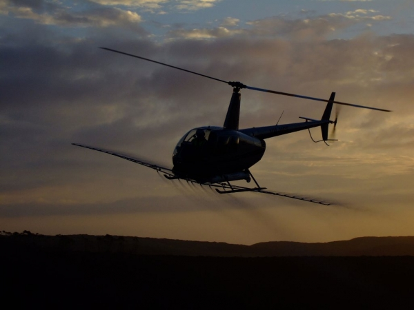 county-helicopters-heli-1