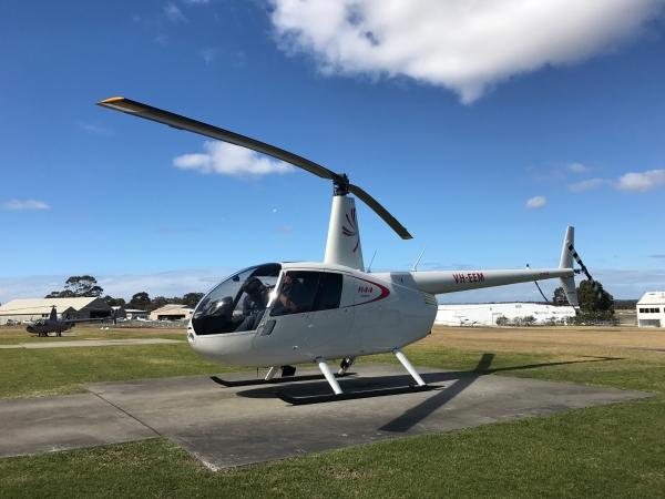 county-helicopters-heli-eem