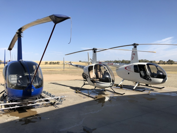county-helicopters-heli-robinsons