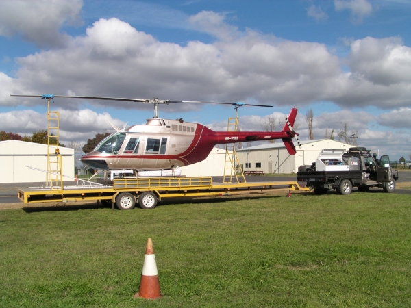 county-helicopters-Heli-trailer