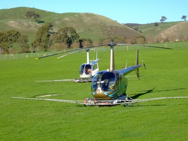 county-helicopters-heli
