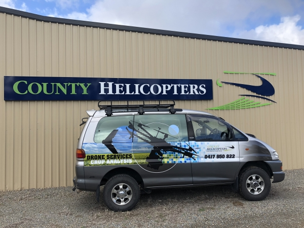 county-helicopters-Drone6