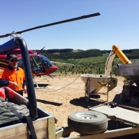 county-helicopters-Forestry-fert-ops