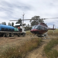 county-helicopters-Forestry14