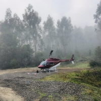 county-helicopters-Forestry17