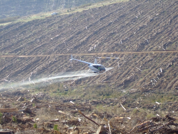 county-helicopters-Forestry-1