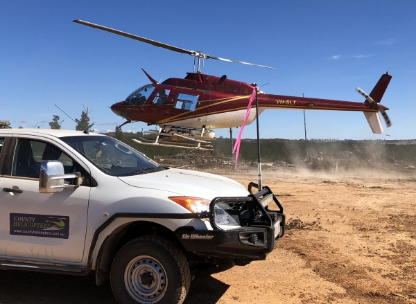 county-helicopters-Forestry12