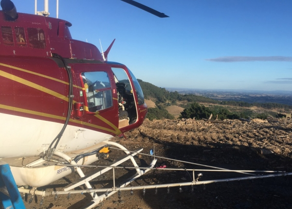 county-helicopters-Forestry15-a