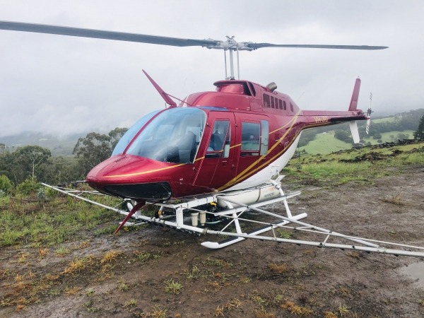 county-helicopters-Forestry18
