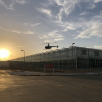 county-helicopters-Greenhouses2