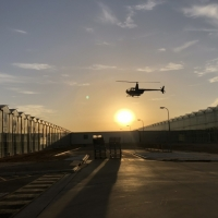 county-helicopters-Greenhouses3
