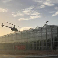 county-helicopters-Greenhouses6