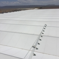 county-helicopters-image6-Greenhouse-a