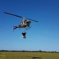 county-helicopters-CH-Mosquito-Control-1