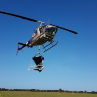 county-helicopters-CH-Mosquito-Control-2