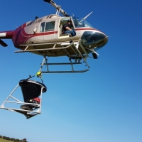 county-helicopters-CH-Mosquito-Control-3