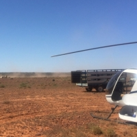county-helicopters-CH-Muster-1-edited