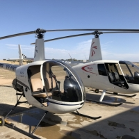 county-helicopters-Mustering10
