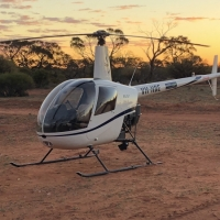 county-helicopters-Mustering6
