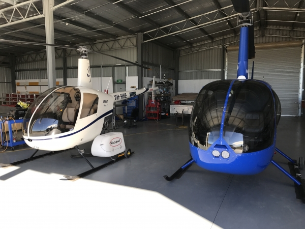 county-helicopters-Mustering-R22-R44-(1)