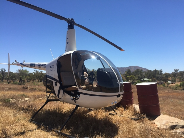 county-helicopters-Mustering-R22-R44-(2)