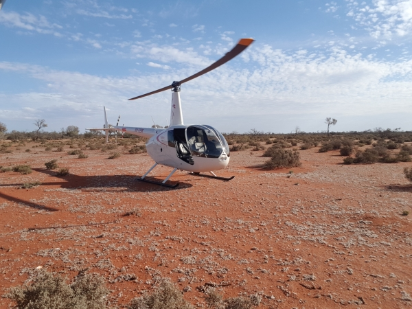 county-helicopters-Mustering5