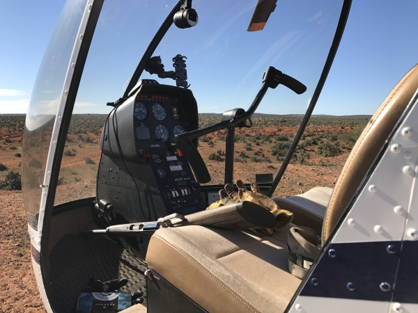 county-helicopters-Mustering8