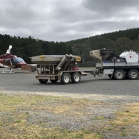 county-helicopters-Fertiliser2